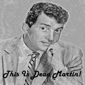 This Is Dean Martin!