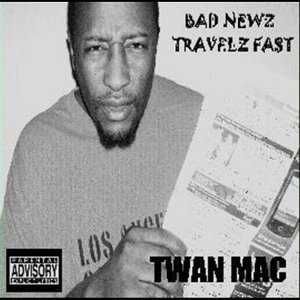 Bad Newz Travelz Fast