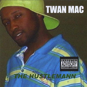 The HustleMann