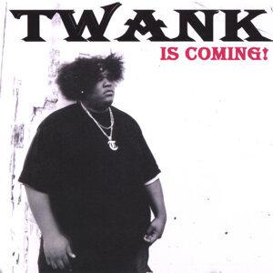 TWANK Is Coming!