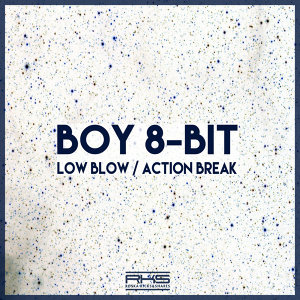 Low Blow / Action Break