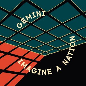 Imagine - a - Nation