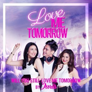 "Will You Still Love Me Tomorrow - From ""Love Me Tomorrow"""