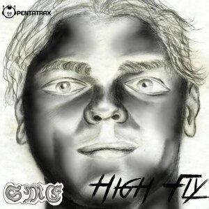 High Fly