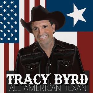 All American Texan
