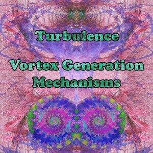 Vortex Generation Mechanisms