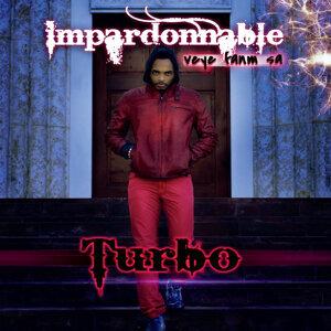 Impardonnable / Veye Fanm Sa