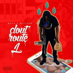 Clout Route 1