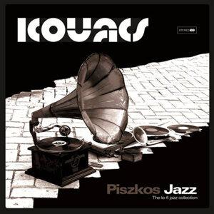Piszkos Jazz