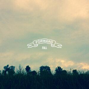 Forward | Fall