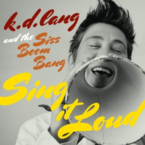 Sing It Loud