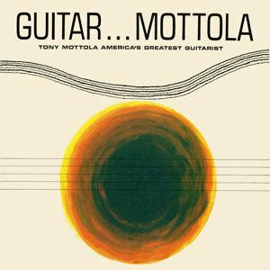 Guitar...Mottola