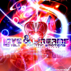Love & Dreams, Vol. 1