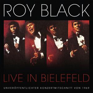 Live in Bielefeld