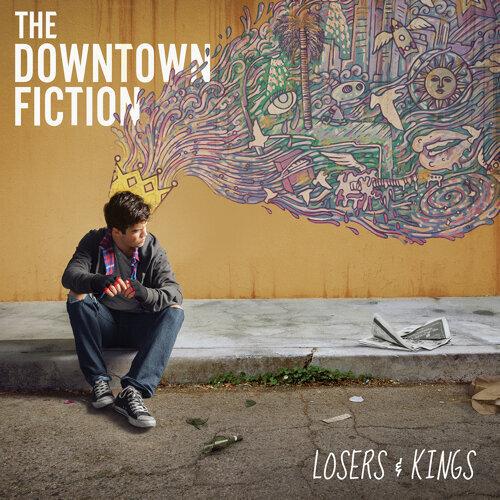 Losers & Kings