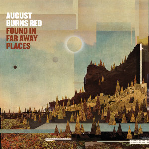 Found In Far Away Places - Deluxe Edition