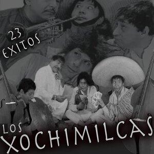23 Exitos