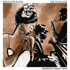 The 70's in Jazz - Great Hits in Jazz