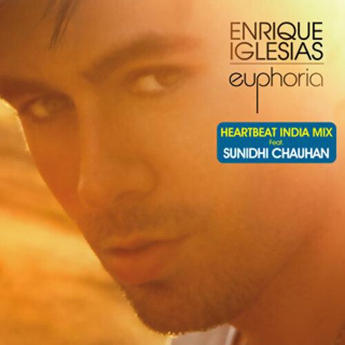 Heartbeat - India Mix