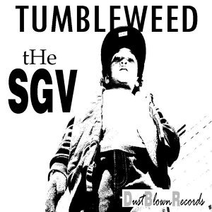 The Sgv