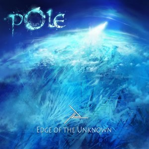 Edge of the Unknown