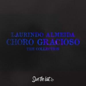Choro Gracioso - The Collection
