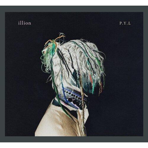P.Y.L