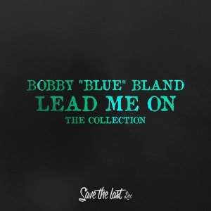 Lead Me On - The Collection
