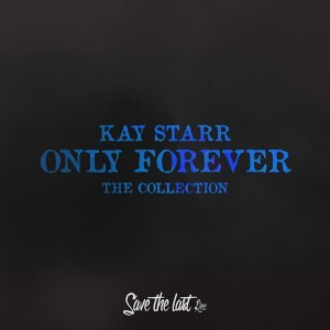 Only Forever - The Collection