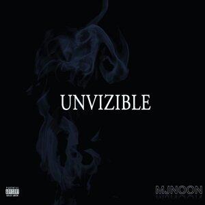 Unvizible