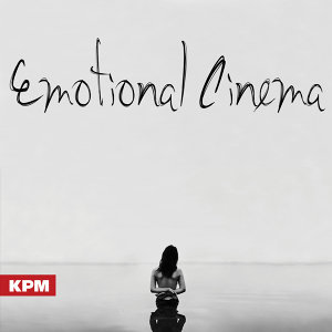 Emotional Cinema