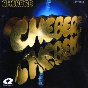 Chebere