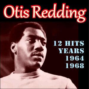 Hits Years 1964-1968