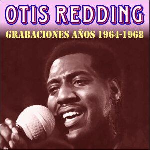 Grabaciones 1964-1968