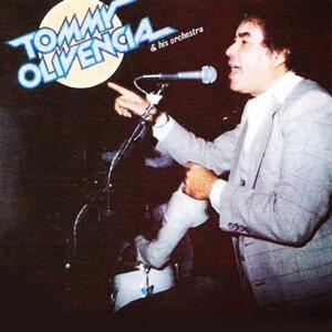 Tommy Olivencia y Su Orquesta