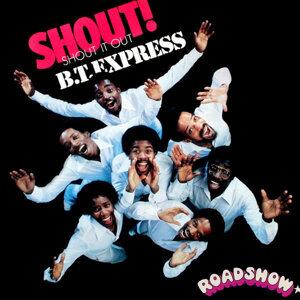 Shout! (Shout It Out)