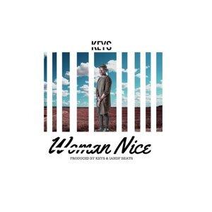 Woman Nice