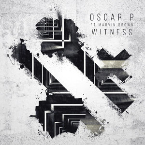 Witness (feat. Marvin Brown)