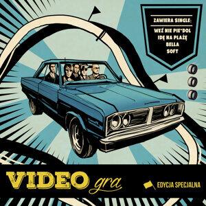 Video Gra - Edycja Specjalna