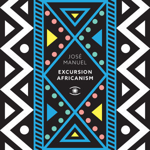 Excursion Africanism
