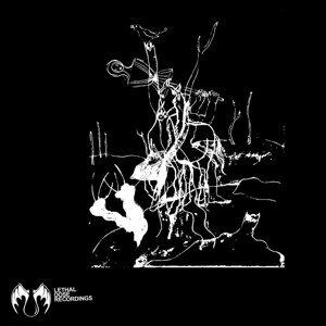 Evil Jams EP