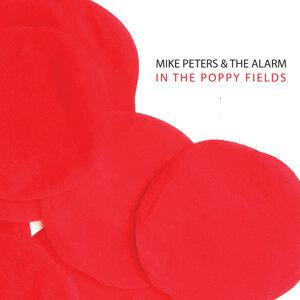 In the Poppy Fields EP