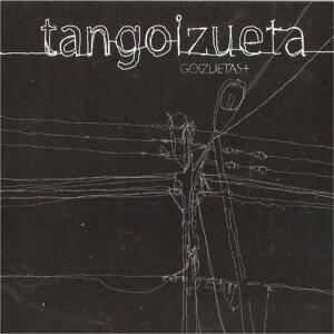 Tangoizueta