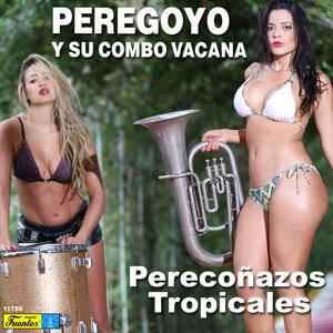 Perecoñazos Tropicales