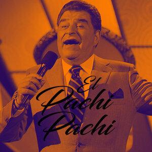 El Pachi Pachi