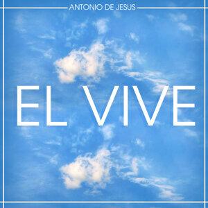 El Vive