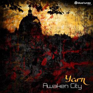 Awaken City