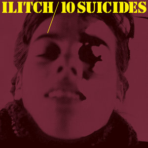 10 Suicides