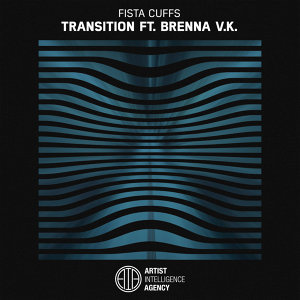 Transition - Single