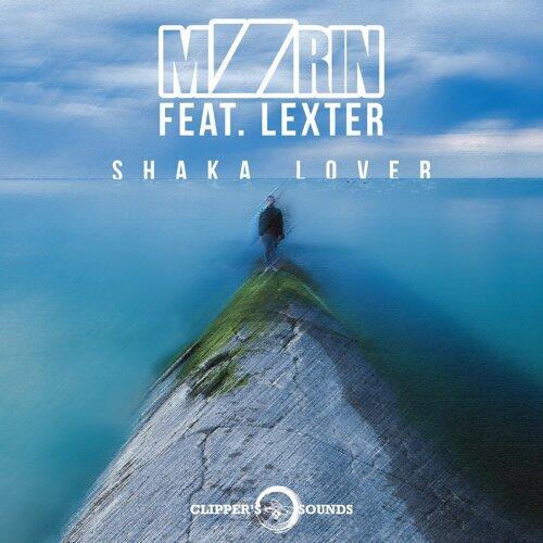 Shaka Lover